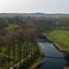 Uitzicht Pompeus Toren.