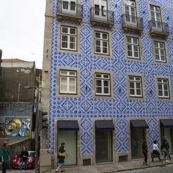 Portugal 17