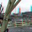 Molen De Roos Delft 3D