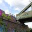 Spoorbrug bij Ravenstein 1