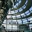 Berlijn  Bundestag