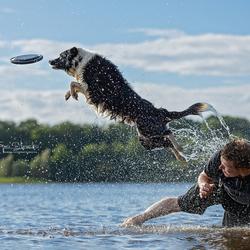 Dorus catch