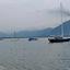 Lago Maggiore Zwitserland.