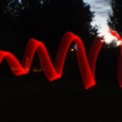 Red Swirl2
