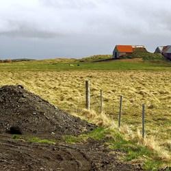 IJsland 21