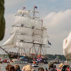 Sail 2015-1
