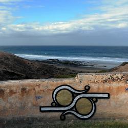 strandzicht 1802032159mtw