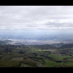 Auvergne 01
