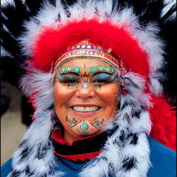 Carnaval 2013-15