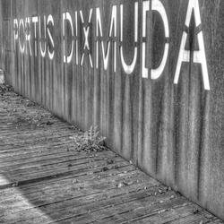Portus Dixmuda