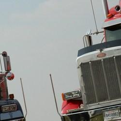amerikaanse truck 3