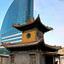 tempel 42 IMG_5753-1