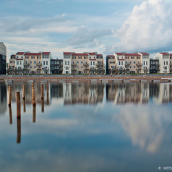 Marinahaven Eemhof