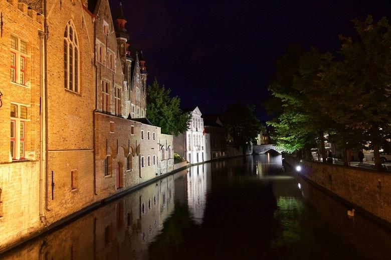 Brugge  -