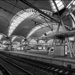 Leuven 2012-09