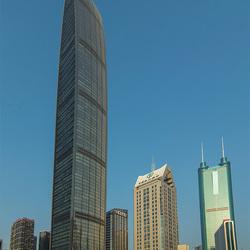 Kingkey 100 Shenzhen China