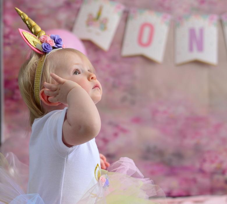 A dreamy Birthday - A birthday to never forget.