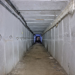 Stasi-Bunker 002