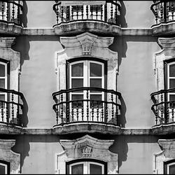 Lissabon 43