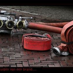 Rood en Water.....