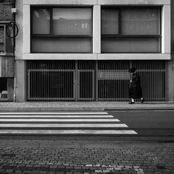 Antwerpen - Haringrode