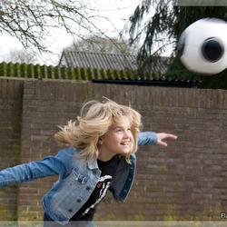 Goallll!!