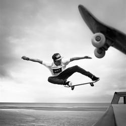 Air 'n Style
