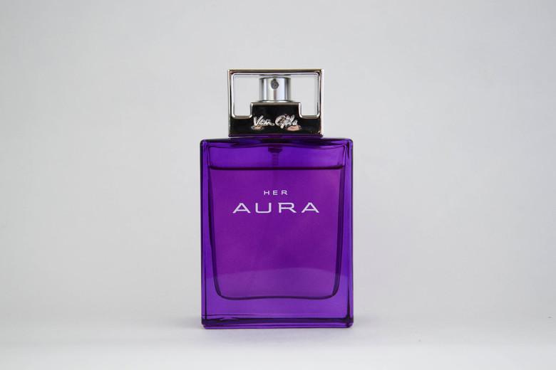 Parfum  -