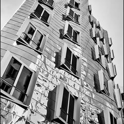 German architecture 08