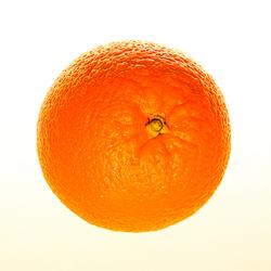 Sinaasappeltje