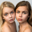Annetvandorpphotography- Liz en Tess