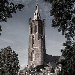 Roermondse kathedraal