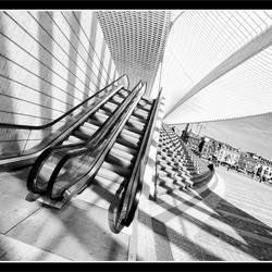 Belgium architecture 03