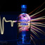 Heartbeat vodka