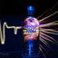 Heartbeat vodka