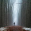 The Dark Passage