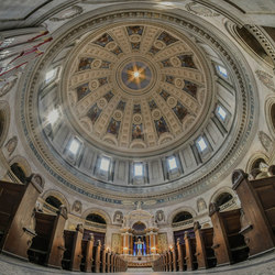 Dome Kopenhagen