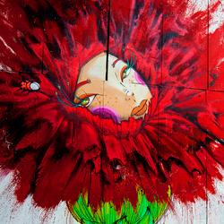 Graffiti Lissabon 05