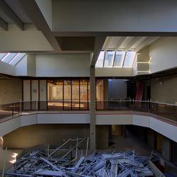 School Zoetermeer 1