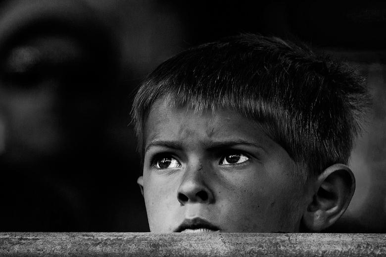 Seriously Looking - Onze fotoclub organiseert samen met 4 andere clubs in het land de enige grote internationale fotowedstrijd. Er zijn 3 thema's