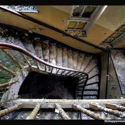 Piano Sanatorium VII
