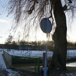 De Weezebeek