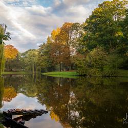 Autumn Colours Part II