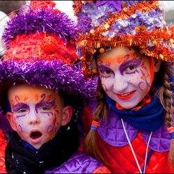 Carnaval 2013-19