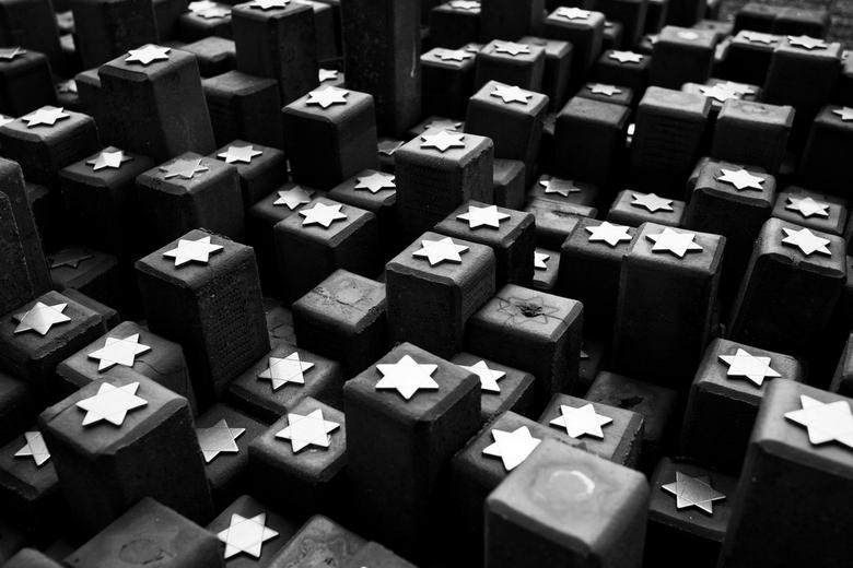 Westerbork 5 - Zo staan er 102.000........