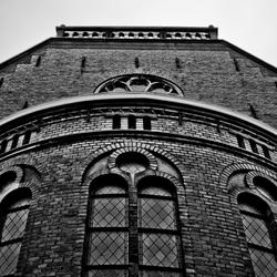 Synagogh