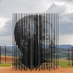 Mandela Capture Site 3