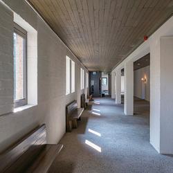 Buitenplaats Doornburgh - De Priorij 6