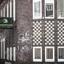 Arnhem. 2