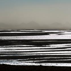IJsland 16